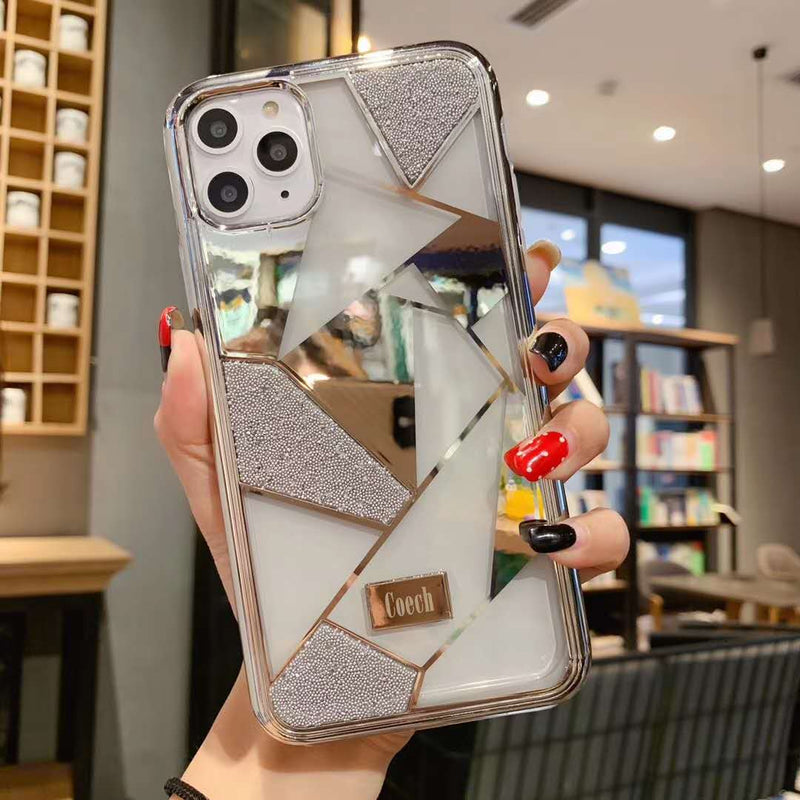 Luxurious Fashion Phone Case