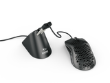 Glorious Mouse Bungee (Black)