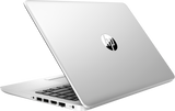 Notebook HP 348 G7 Intel® Core® i5-10210U