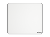 "Mouse Pad Glorious XL White Edition - 18""x16"""