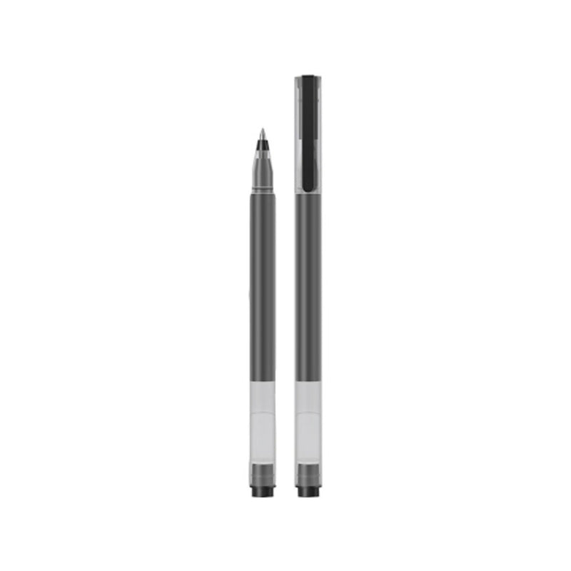 Mi High-capacity Gel Pen (10-Pack)