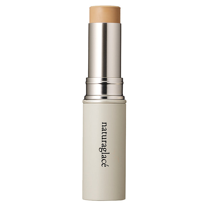 NATURAGLACE Collecting Concealer Stick #04 Healthy Color 11g