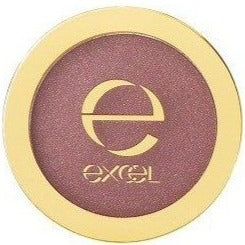 EXCEL Deep Shadow MS03 Fuchsia Brown