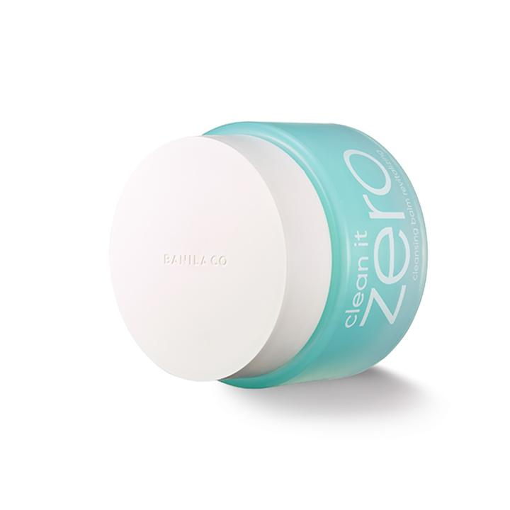 BANILA CO Clean It Zero Cleansing Balm Revitalizing 100ml