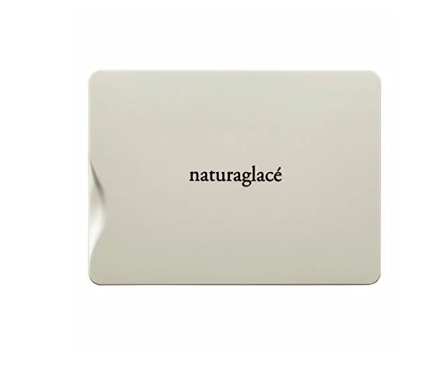 NATURAGLACE Eyebrow Powder #01 Olive Gray