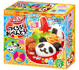 KRACIE Happy Kitchen DIY Make Bento 22g