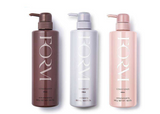 POLA Form Non-Silicon Conditioner Airy 540ml