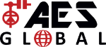 Aes Globale Logo