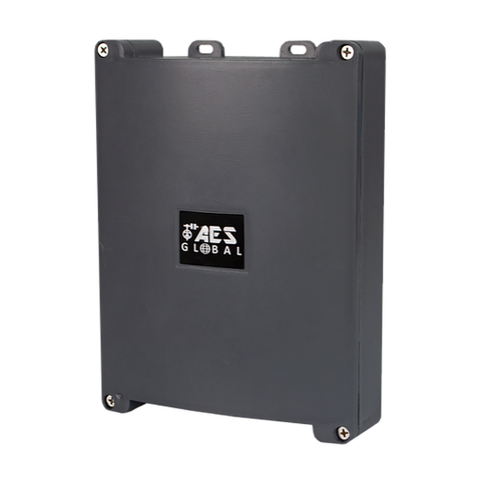 4G GSM PRIME module in enclosure (EU)Up to 10 way  IP rated enclosure Ideal for multiple panel GSM intercoms 4G GSM board that can roll back to 3G or 2G Replacement for GSM-E modules from series 3 onwards