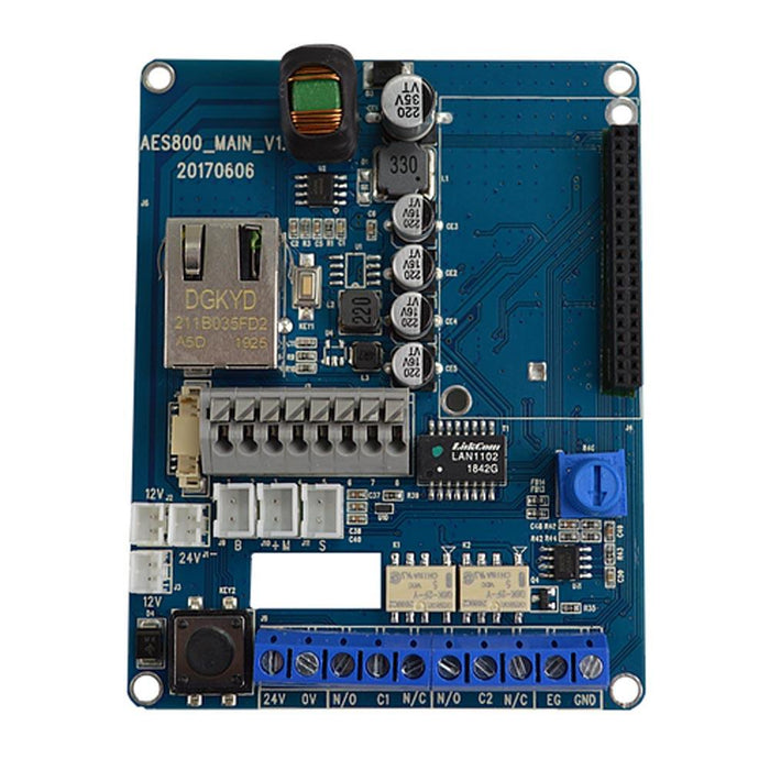 Mother Board for WIFI 2
