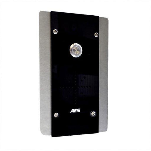 AES DECT FB 603 Wireless Intercom System (Flush Callpoint) - AES Global