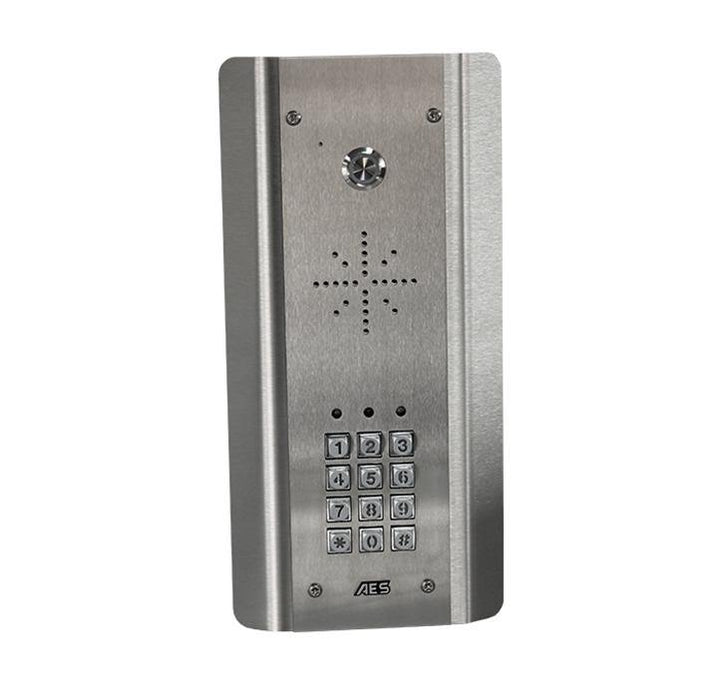 AES 603-ASK Klávesnice DECT Wireless Intercom - AES Global