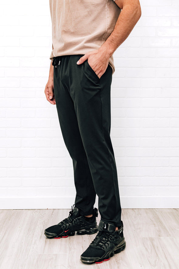 Super Fly Men's Joggers