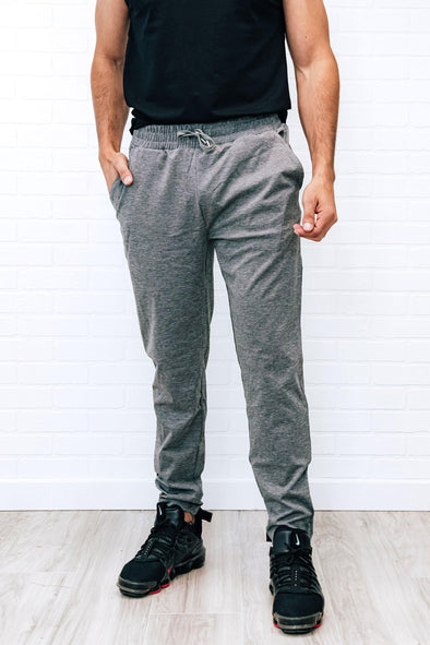 Super Fly Joggers