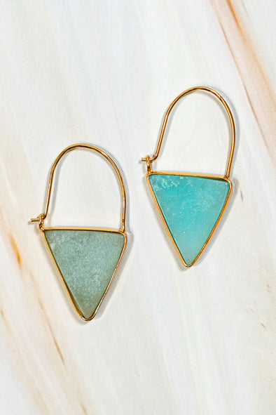 Preciosa Earrings