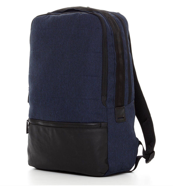 Henry Navy Tech Backpack