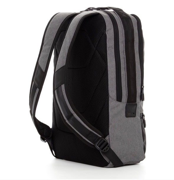 Henry Grey Tech Backpack