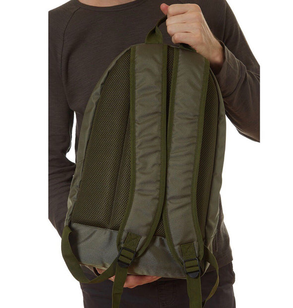 Michael Olive Backpack