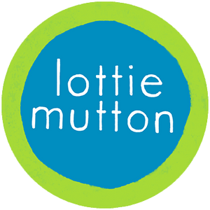 Lottie Mutton