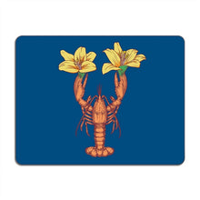 Load image into Gallery viewer, Puddin Head Table Mats