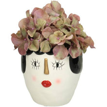 Load image into Gallery viewer, Hamble Face Planter