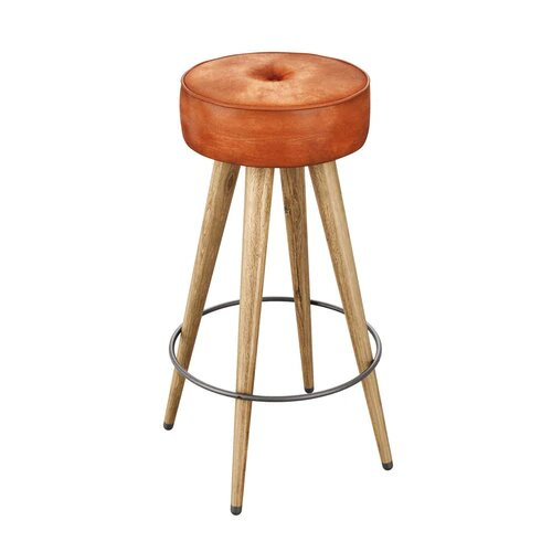 Products Bar Stool Zone