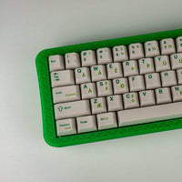 P360 3DP Keyboard Case