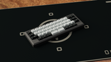 DSS Shale Keycap Set (Group Buy Live)
