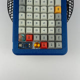 RoPro 3DP Keyboard Case