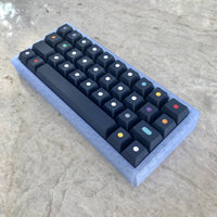 QAZ 3DP Keyboard Case