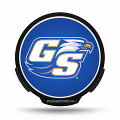 Georgia Southern POWERDECAL® + Lens