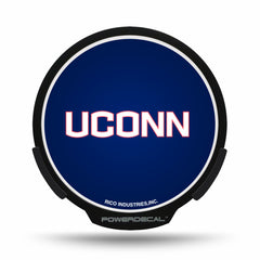 UCONN POWERDECAL® + Lens