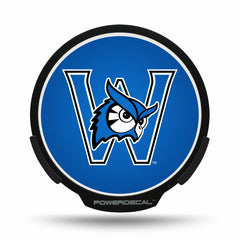 Westfield State POWERDECAL® + Lens