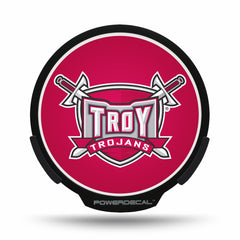 Troy POWERDECAL® + Lens