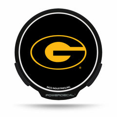 Grambling State POWERDECAL® + Lens