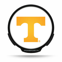 Tennessee POWERDECAL® + Lens
