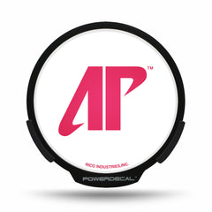 Austin Peay State POWERDECAL® + Lens