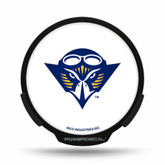 Tennessee Martin POWERDECAL® + Lens
