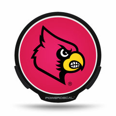 Louisville POWERDECAL® + Lens