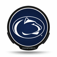 Penn State POWERDECAL® + Lens