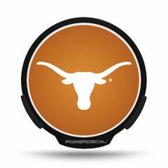 Texas POWERDECAL® + Lens