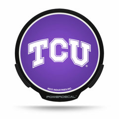 TCU POWERDECAL® + Lens