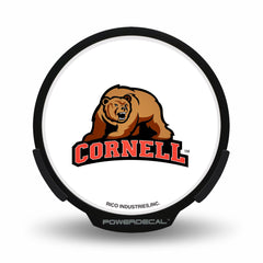 Cornell POWERDECAL® + Lens