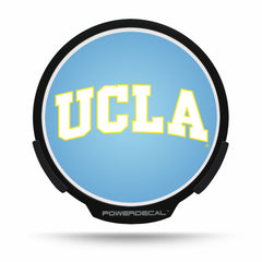 UCLA POWERDECAL® + Lens