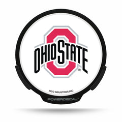 Ohio State POWERDECAL® + Lens