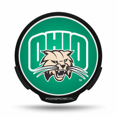Ohio POWERDECAL® + Lens