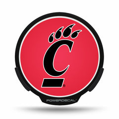 Cincinnati POWERDECAL® + Lens