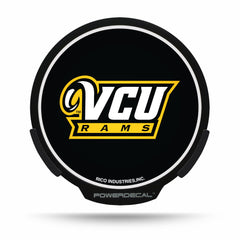 VCU POWERDECAL® + Lens