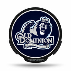 Old Dominion POWERDECAL® + Lens