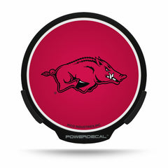 Arkansas POWERDECAL® + Lens